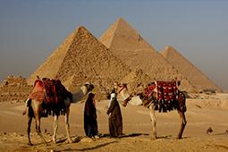 Voyage-en-egypte